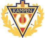 Kampen Janitsjarorkester
